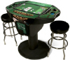 Poker Arcade Machines - Click to view details