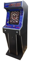 Arcade Classic - Click to view details