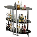 Aspire Bar - Click here for details