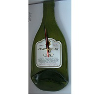 Bottle Clocks - Click on image to enlarge