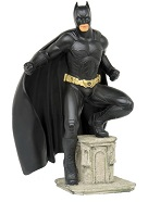3ft Batman Lifesize Resin Figure