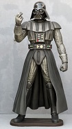 Darth Vader Lifesize Resin Figure