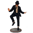 Blues Brothers Lifesize Resin Figure