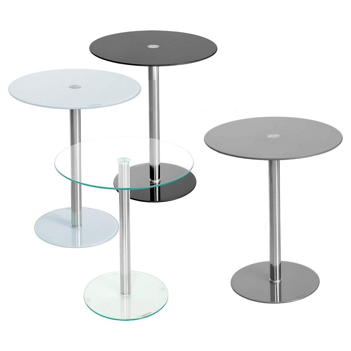 Retro Coffee Tables - Wotever