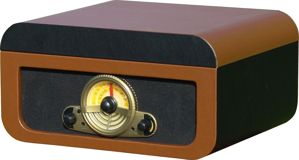 Record players steepletone rico record player rico 1960s style