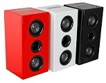 iPod Bluetooth Sound Systems - Click here for details