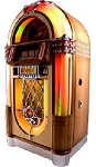 1015 Jukebox - Click on image for details