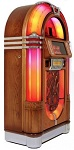 1015 Slimline Slimline Jukebox - Click on image for details