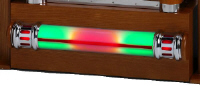 LED Stand for MP3 Rock One Jukebox - Click on image for details