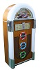 Bluetooth CD Rock Zero 25 Jukebox Honeywood