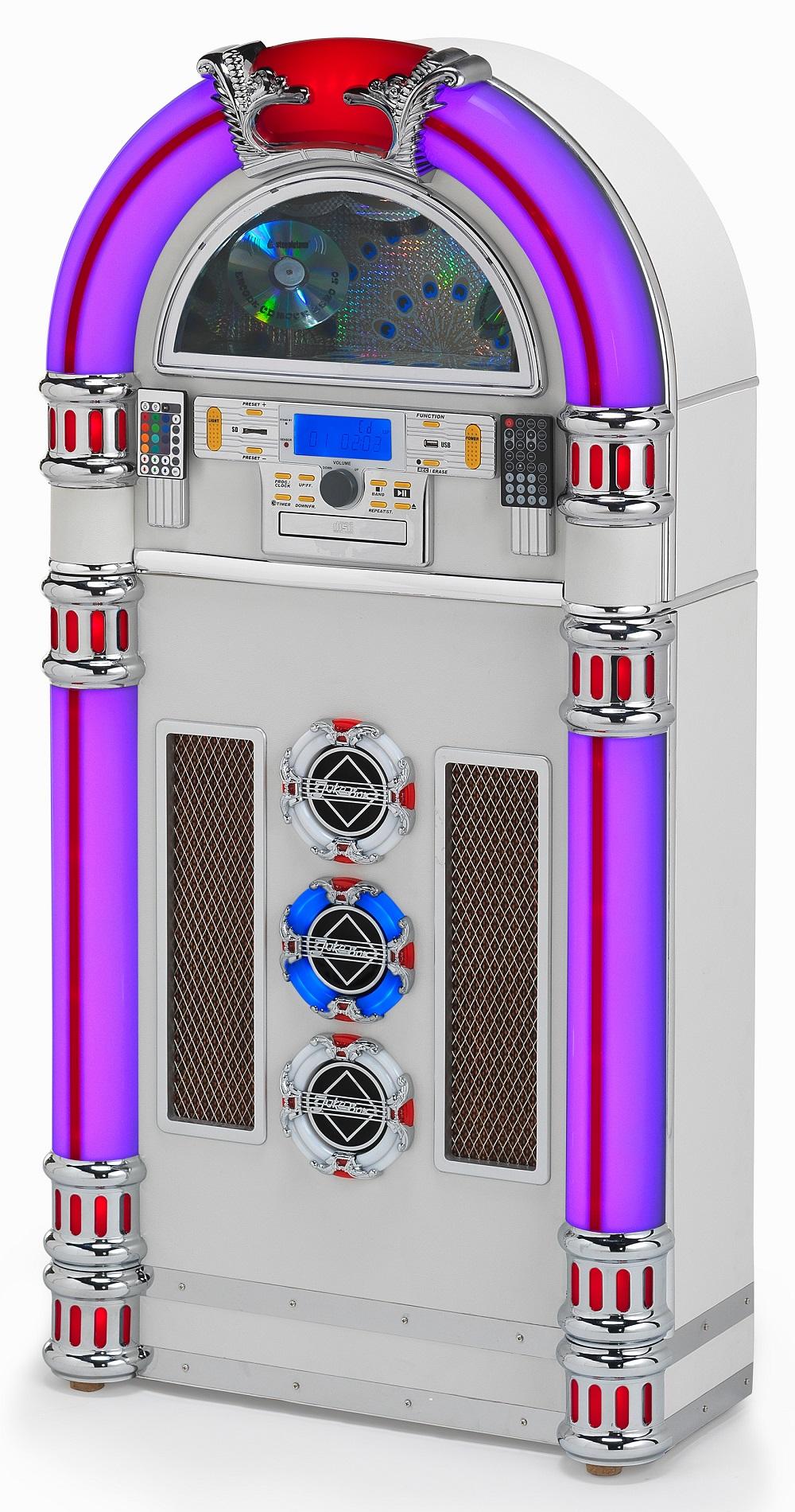 Pop software pop ipod jukebox v1 00 winall neox keygen zip