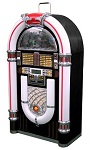 MP3 CD Rock One 14 Jukebox - click on image for details