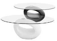 Nebula Coffee Table - Click here for details