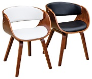 Brando Chairs - Click here for details