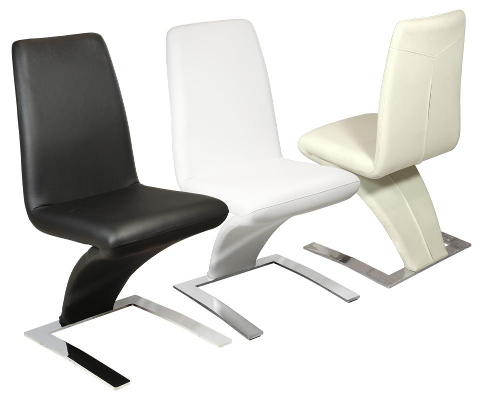 Carrello Chair   Retro Furniture Dining Chair Lounge ...