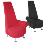 Mini Potenza Chairs - Click on image for more details