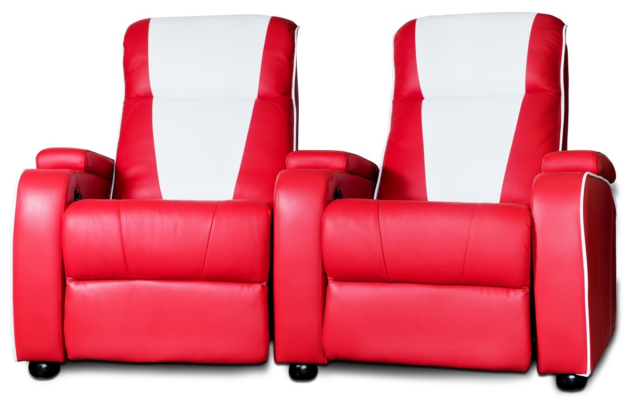 Retro Home Cinema Chair Home Cinema Seating Wotever