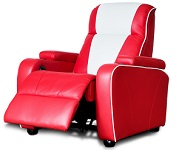 Home Cinema Chair - Click on image for more details
