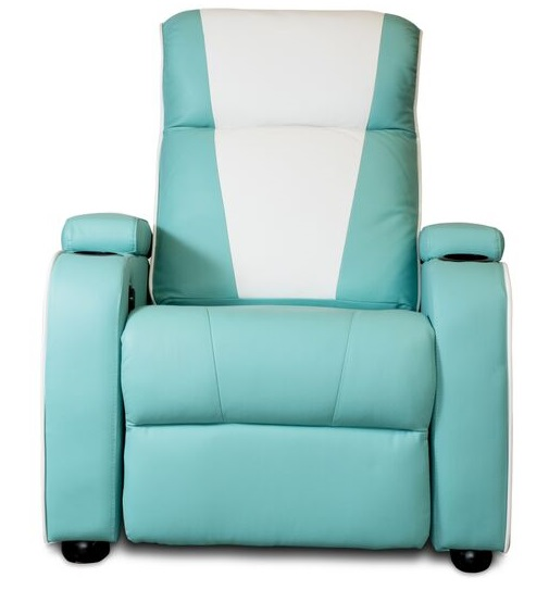 Home Cinema Chair Home Cinema Seating Wotever