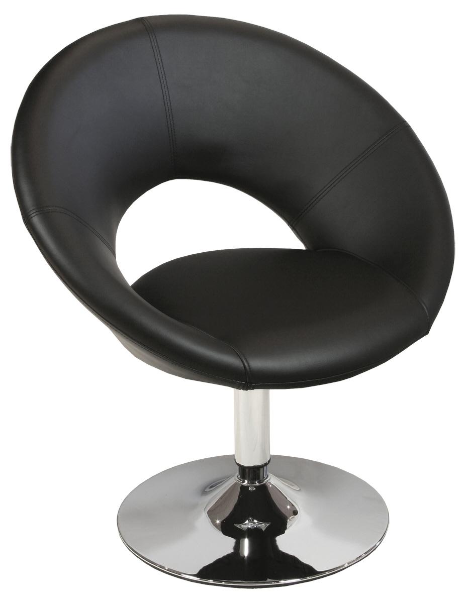 Swivel Pod Chair | Retro Chairs | Retro Furniture | Novelty Lounge ...