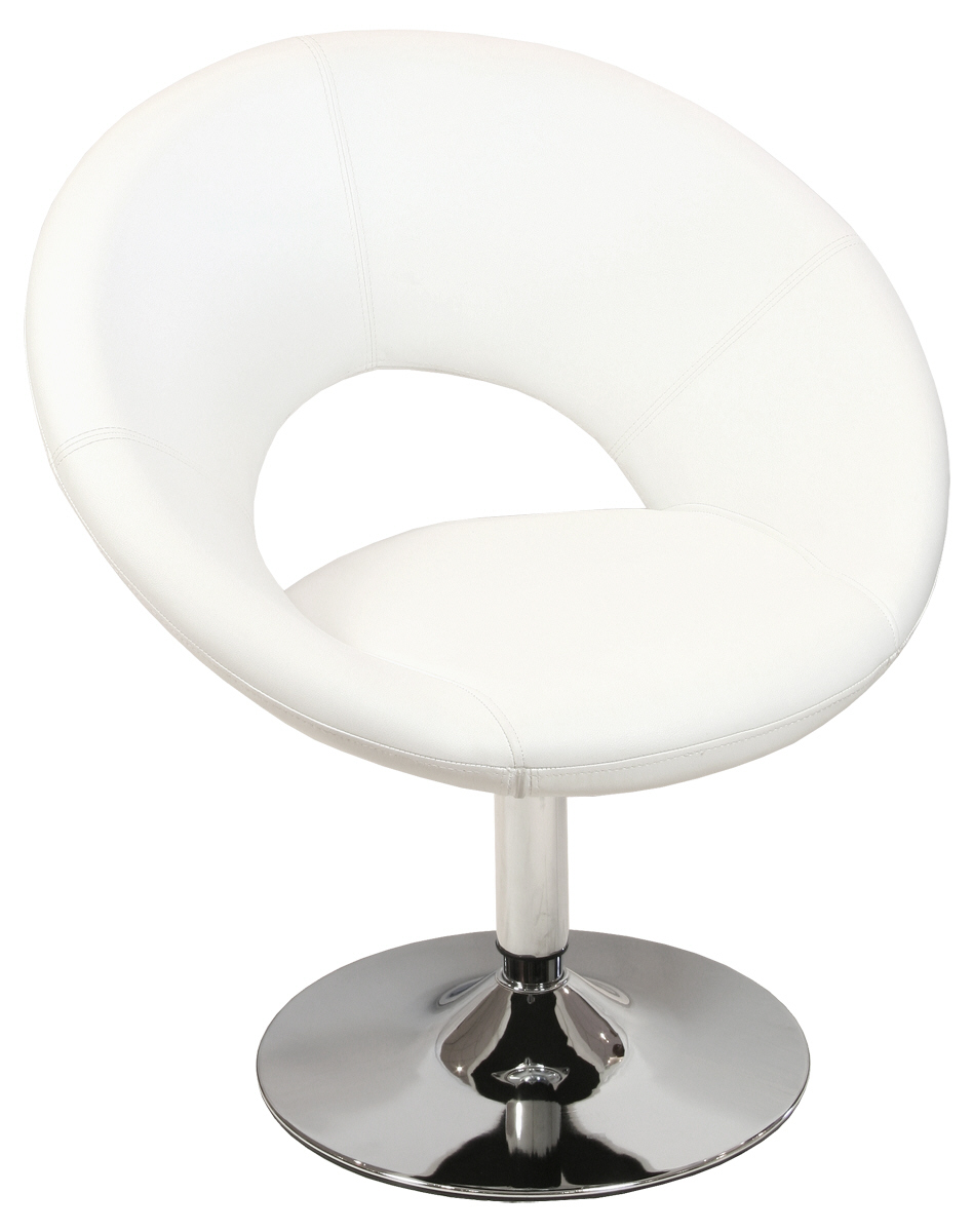 ... Swivel Pod Chair   Click On Image To Enlarge