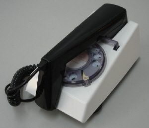Trimphone - click on image to enlarge