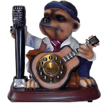 Meerkat Phone - Click on image for more details