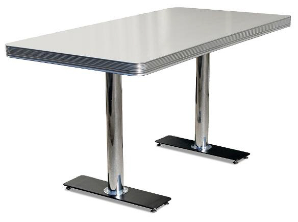 Diner Tables Wotever Co Uk Diner Tables