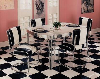 American Diner Furniture Retro Diner Sets 50s American Diner Booths Diner Set 9 Wotever