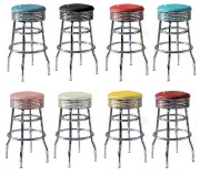 BS29 Swivel Bar Stools