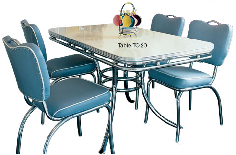Retro Dining Furniture Uk. chair vintage table and chairs modern