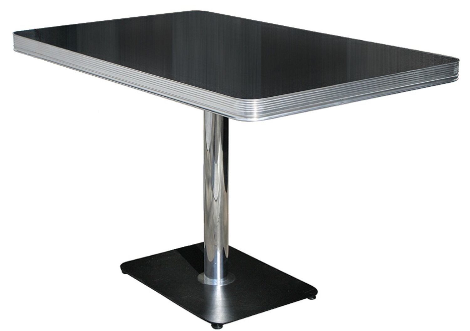 American 50s Style Diner Tables To22w Diner Table
