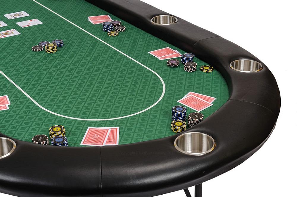 Online poker  Wikipedia