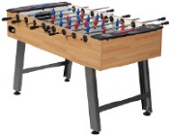 Club Table Football - Click here for details