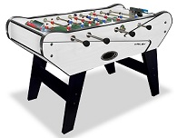 FT46WH 4ft6 Table Football - Click here for details