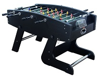 Wembley HFT-5JLB Table Football - Click here for details