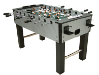 Lunar Table Football - Click here for details