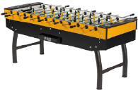 Party Table Football - Click here for details
