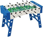Sky Table Football - Click here for details