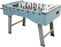Smart Table Football - Click here for details