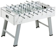 Oyster Table Football - Click here for details