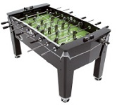Viper Table Football - Click here for details