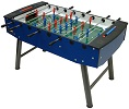 Fun Table Football Blue