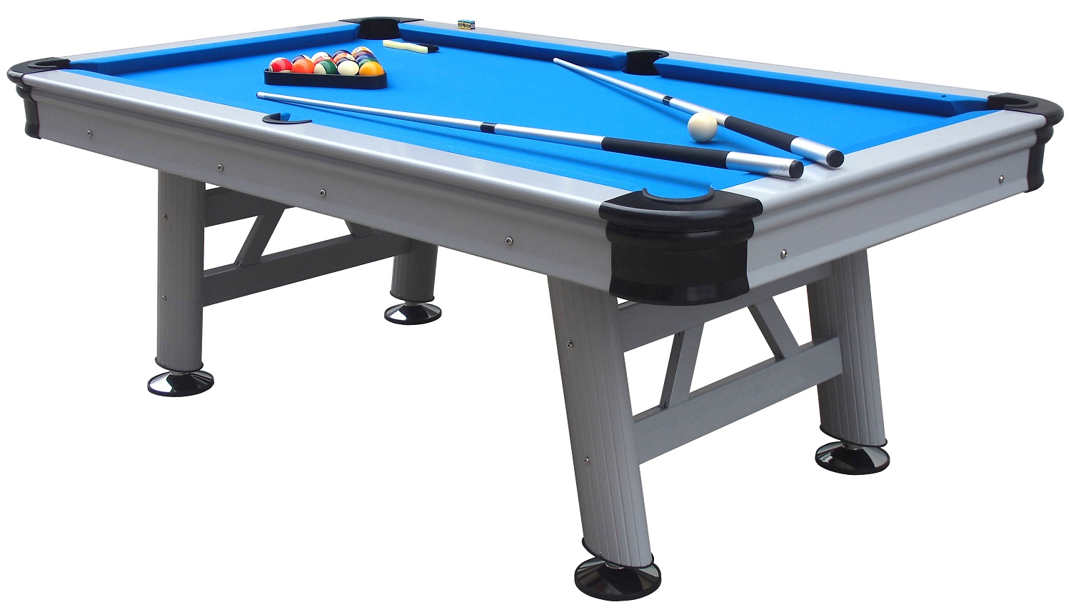 pool tables sports