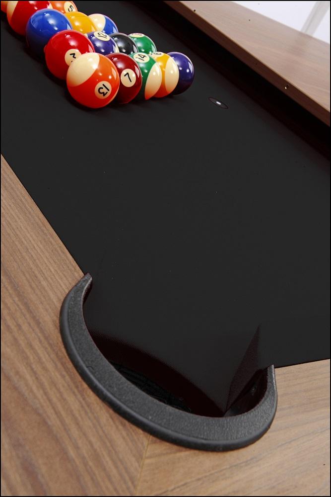 Pool Table 8ft Cube Pool Tables Bce Pool Tables Wotever