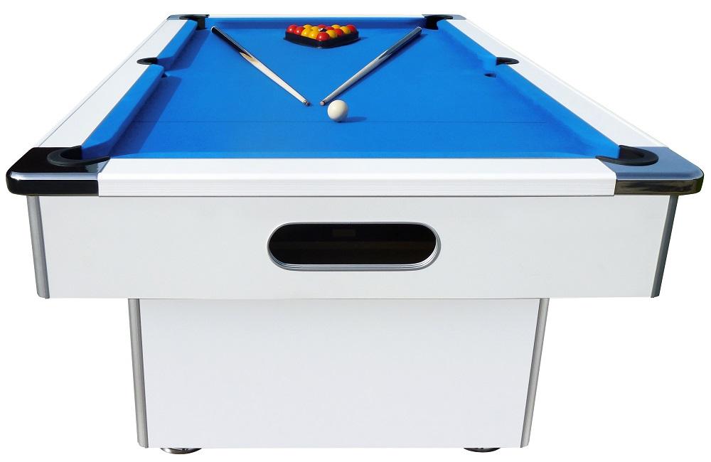 Pool Table 7ft Speedster Pool Tables Bce Pool Tables
