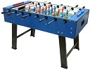 Smile Table Football Blue