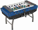 Striker Table Football with Coin Mechanism