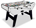 Table Football - Click here for details