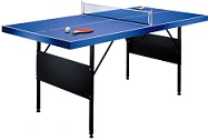 Table Tennis Table - click here for details